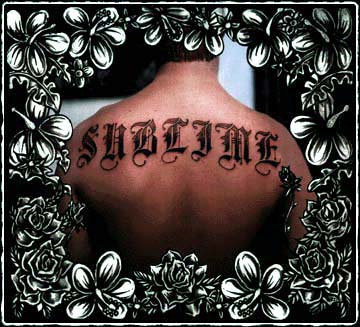 album_sublime.jpg